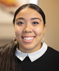 Anacelia - Patient Care Coordinator