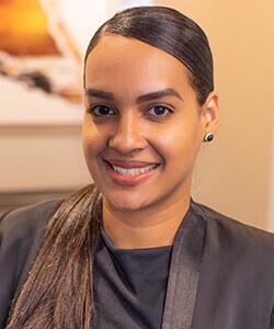 Brenda - Patient Care Coordinator