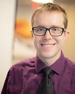 Dr. Kyle Holmberg Vining, DDS