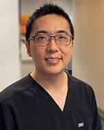 Periodontist in Brookline. Dr. Yong Hur, D.D.S., D.M.D., M.S.